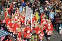 karneval2019_umzug_111