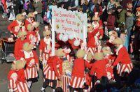 karneval2019_umzug_112