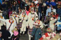karneval2019_umzug_113