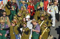 karneval2019_umzug_117