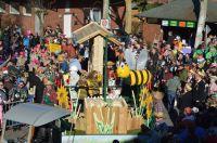 karneval2019_umzug_119