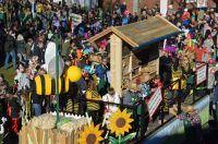 karneval2019_umzug_120