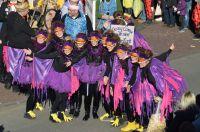 karneval2019_umzug_122