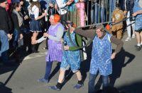 karneval2019_umzug_125