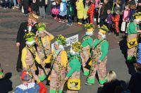 karneval2019_umzug_126
