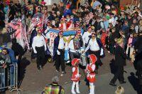 karneval2019_umzug_129