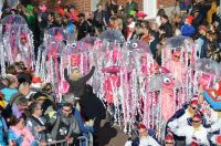 karneval2019_umzug_130