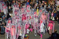 karneval2019_umzug_131