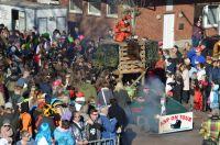 karneval2019_umzug_132