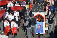 karneval2019_umzug_134