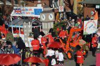 karneval2019_umzug_135