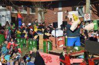karneval2019_umzug_139