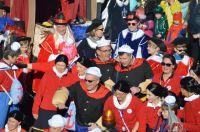 karneval2019_umzug_144