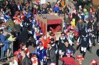 karneval2019_umzug_146
