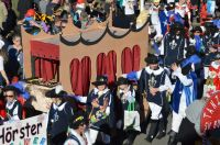 karneval2019_umzug_147
