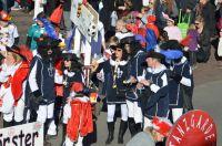 karneval2019_umzug_148