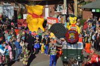 karneval2019_umzug_160