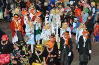 karneval2019_umzug_164