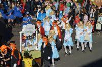 karneval2019_umzug_165