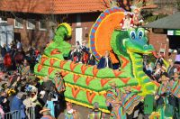 karneval2019_umzug_178