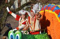 karneval2019_umzug_183