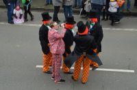 2020_karnevalsumzug_002