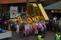 2020_karnevalsumzug_005