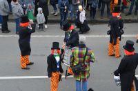 2020_karnevalsumzug_006