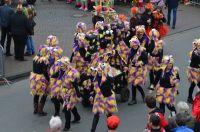 2020_karnevalsumzug_012