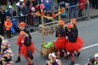 2020_karnevalsumzug_013
