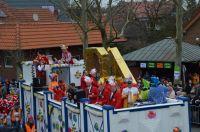 2020_karnevalsumzug_015