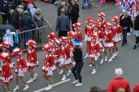 2020_karnevalsumzug_017