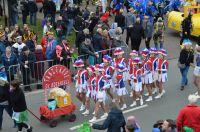2020_karnevalsumzug_018