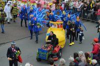2020_karnevalsumzug_019