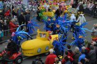 2020_karnevalsumzug_021