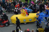 2020_karnevalsumzug_022