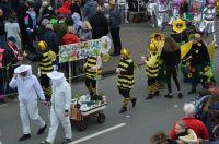 2020_karnevalsumzug_023