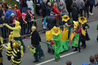 2020_karnevalsumzug_024