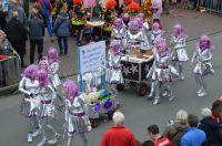 2020_karnevalsumzug_025