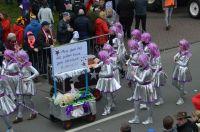 2020_karnevalsumzug_026