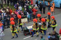 2020_karnevalsumzug_027