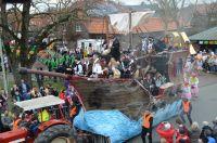 2020_karnevalsumzug_032