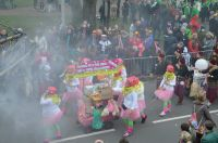 2020_karnevalsumzug_035