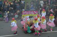 2020_karnevalsumzug_036