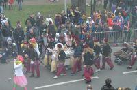 2020_karnevalsumzug_037