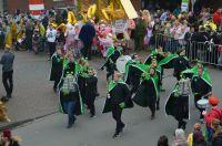 2020_karnevalsumzug_038