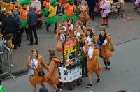 2020_karnevalsumzug_039