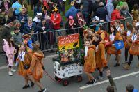 2020_karnevalsumzug_040