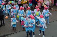 2020_karnevalsumzug_046