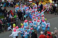 2020_karnevalsumzug_047
